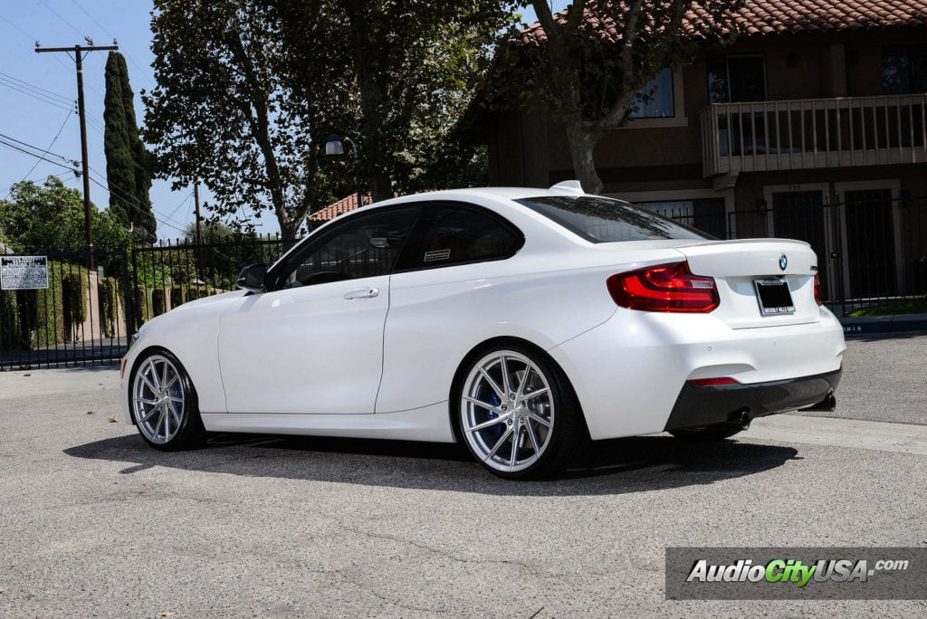 Alpine-White-BMW-M235i-Photoshoot-5