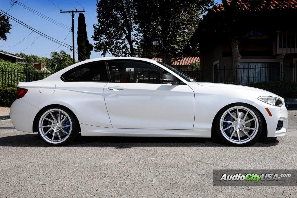 Alpine-White-BMW-M235i-Photoshoot-6
