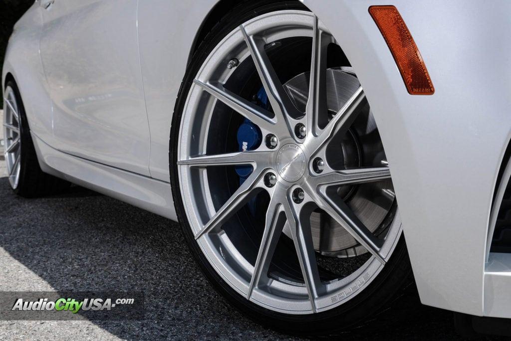 Alpine-White-BMW-M235i-Photoshoot-7