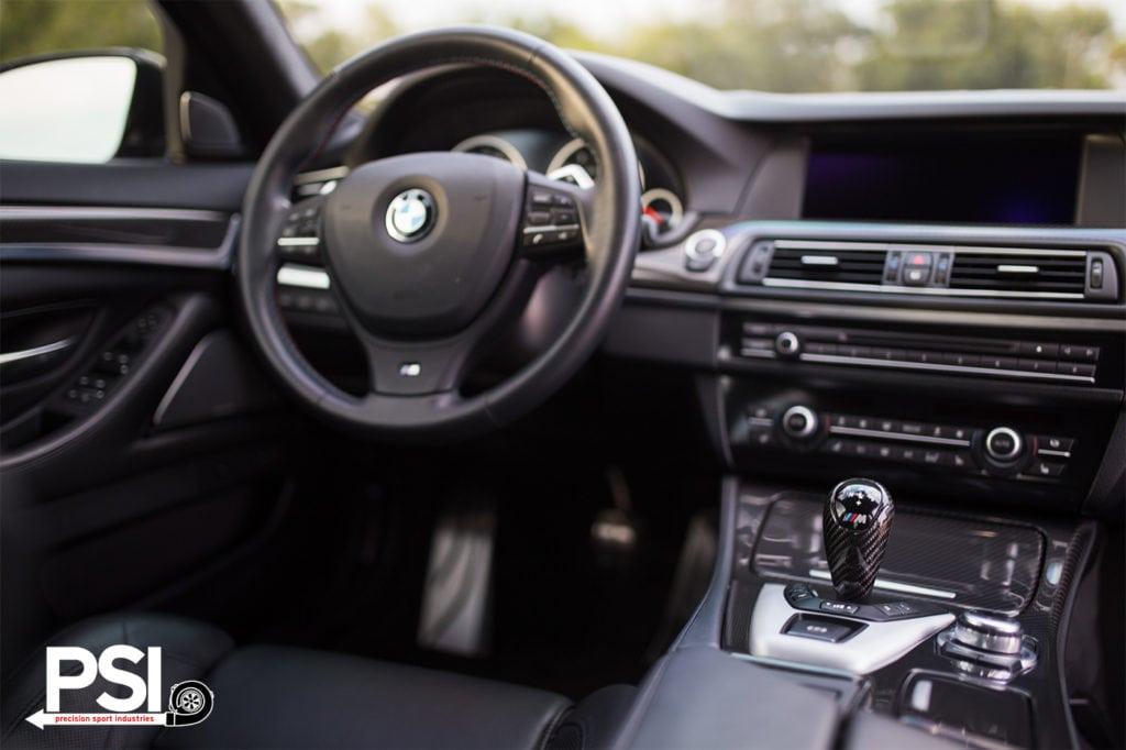 BMW-M5-PSI-3