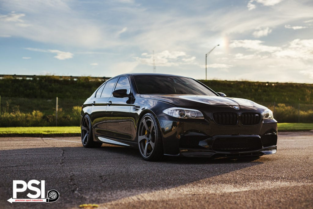 BMW-M5-PSI-5