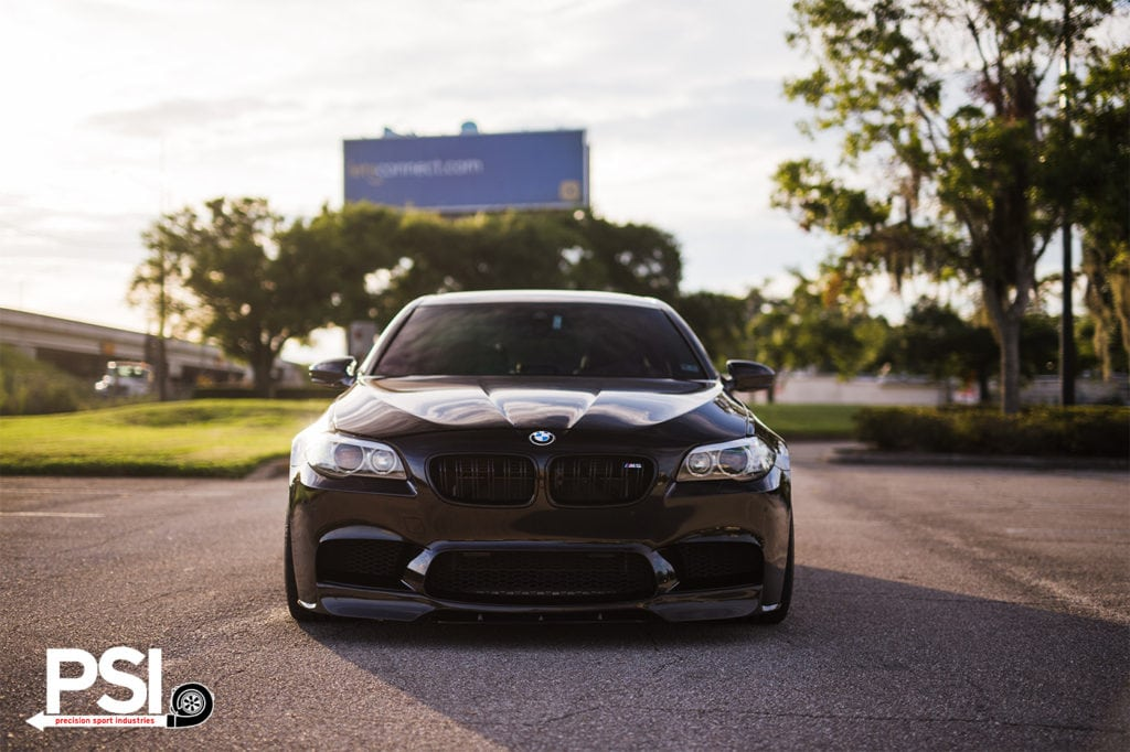 BMW-M5-PSI-6