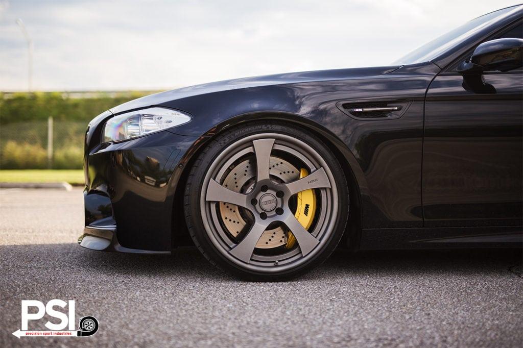 BMW-M5-PSI-9