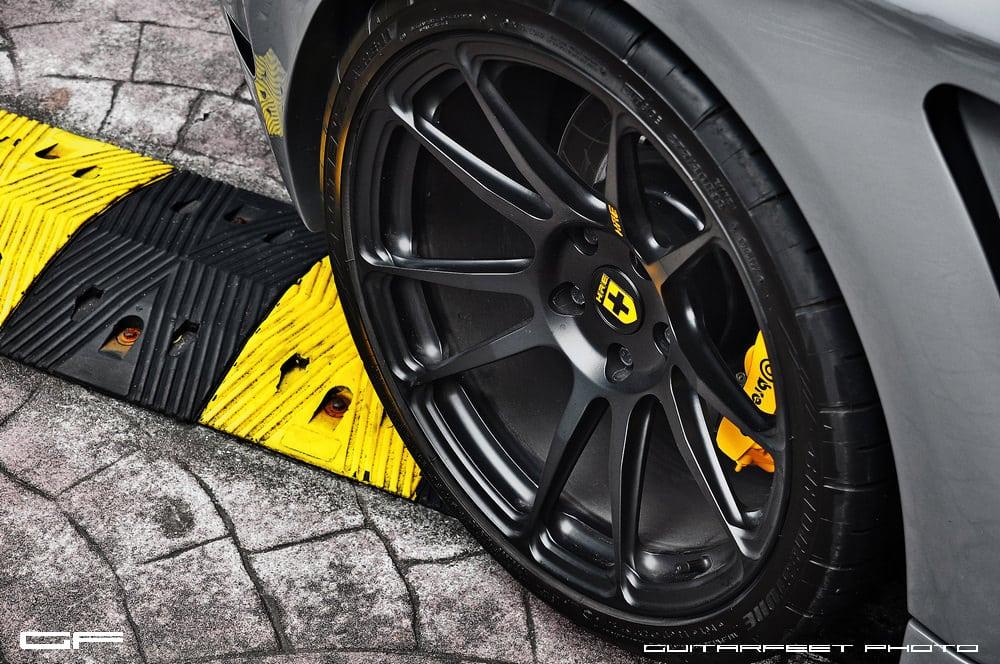 Manhart-Performance-BMW-M235i-with-HRE-P44SC-in-Satin-Black-6
