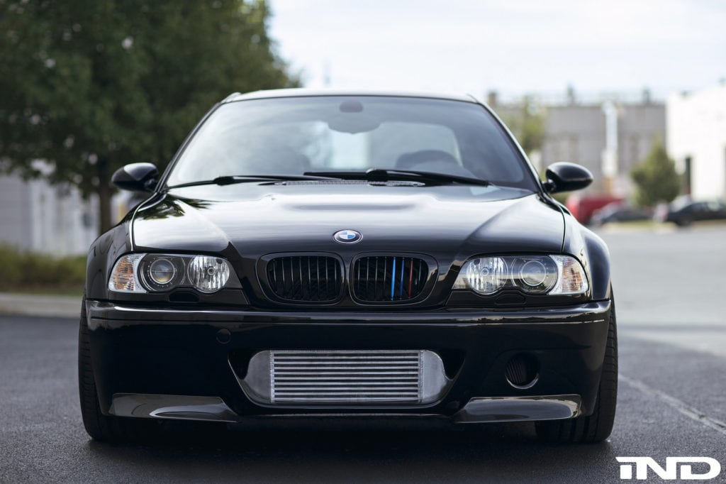 Pristine-Supercharged-BMW-E46-M3-Build-By-IND-11