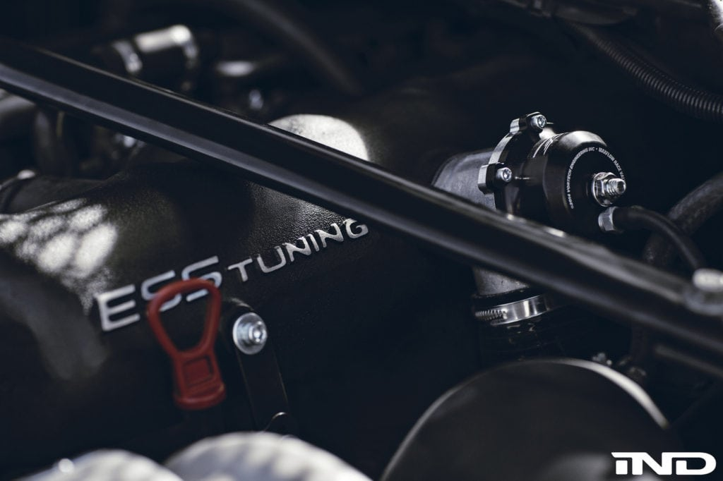 Pristine-Supercharged-BMW-E46-M3-Build-By-IND-6