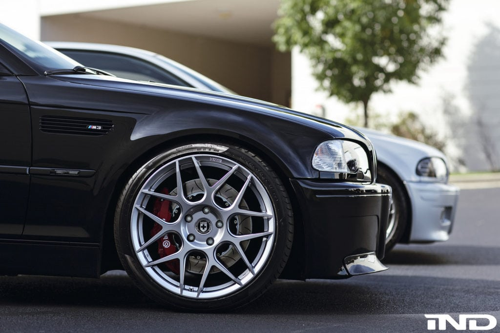 Pristine-Supercharged-BMW-E46-M3-Build-By-IND-9