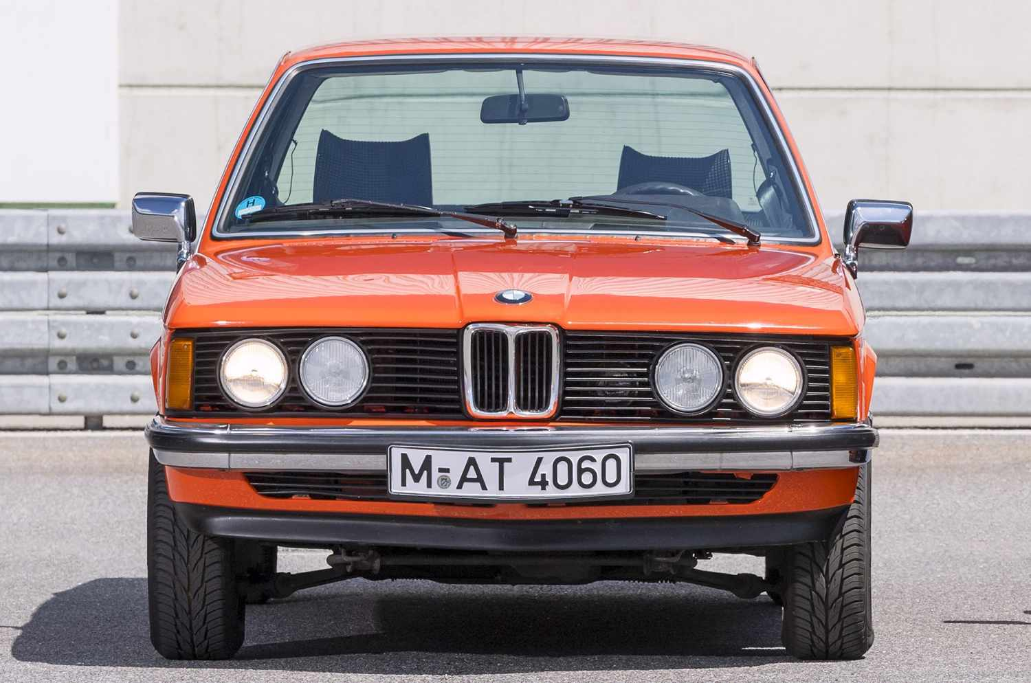 Bmw 316 E21 5 Man 1978 1979 Specs Speed Power Carbon Dioxide Emissions Fuel Economy