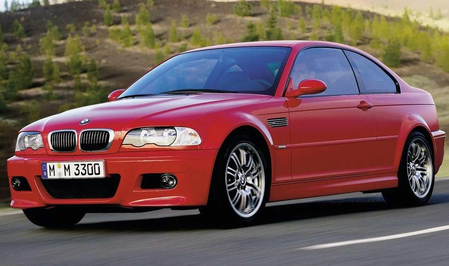 bmw m3 coupe e46 2000 2006 specs speed power carbon. Black Bedroom Furniture Sets. Home Design Ideas
